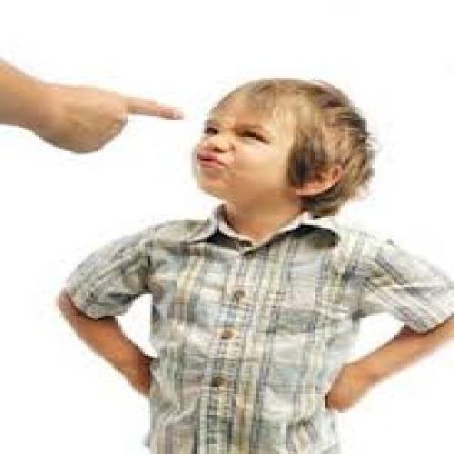 تعلیم و تربیت فرزندان